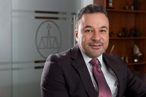 Gabriel Amaya Gómez