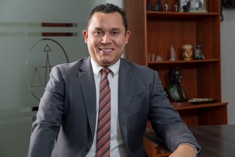 Maicol Andrés Rubio Rojas